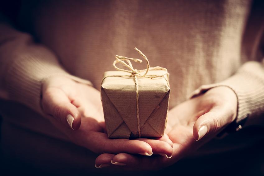 Geschenke für den Wunschzettel Weihnachten