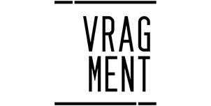 Vragment