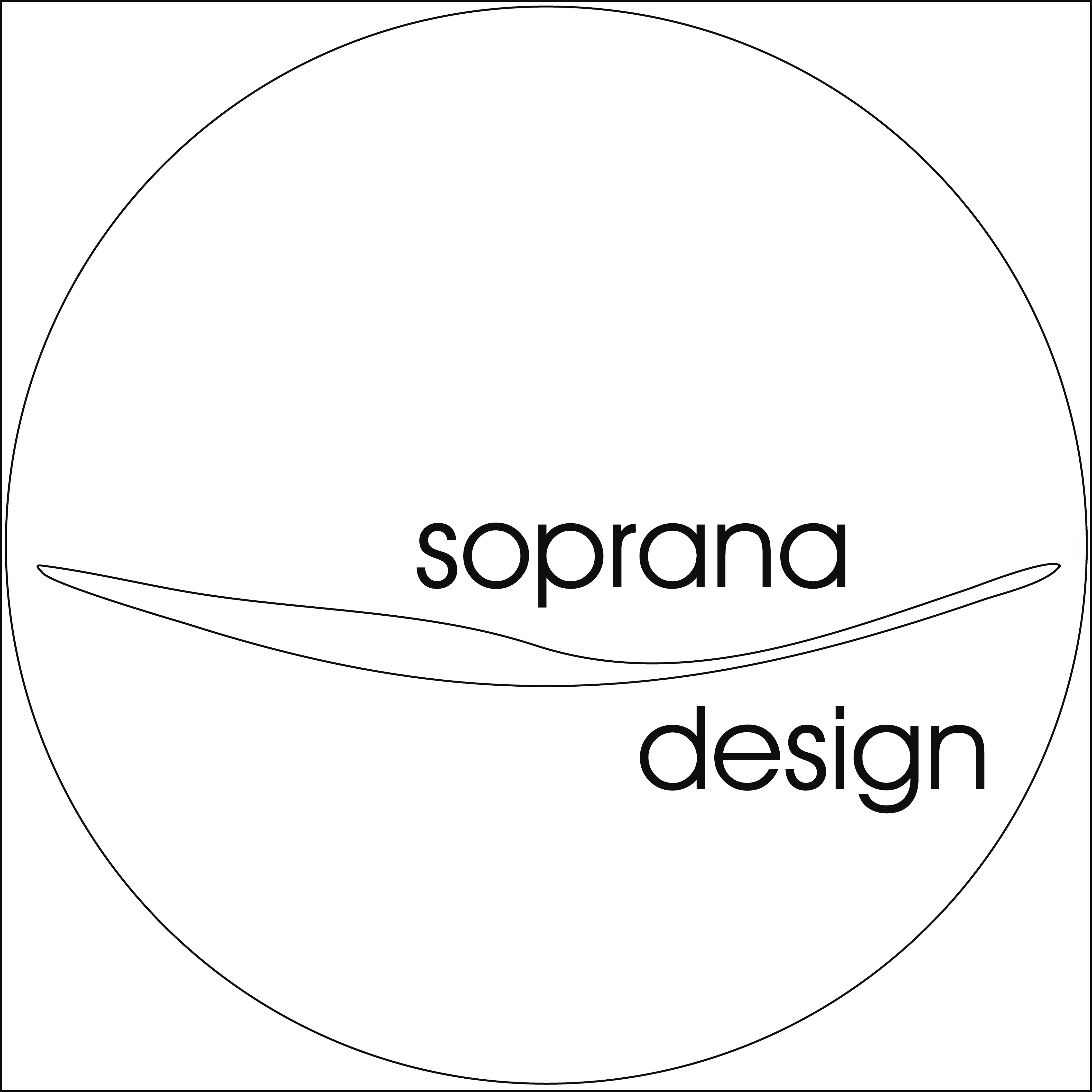 Soprana Design