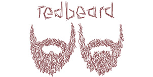 Redbeard-Interior