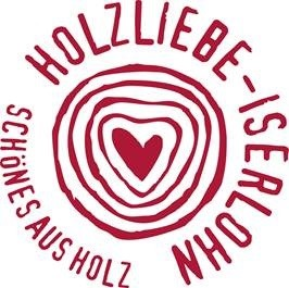 Holzliebe-Iserlohn