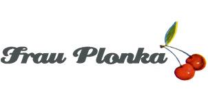 Frau Plonka