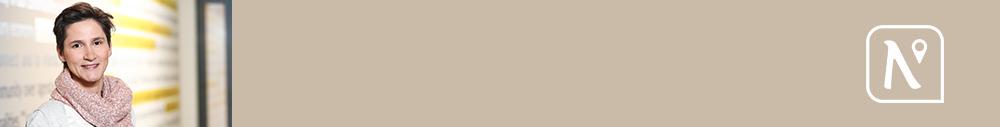 ueber-uns-Banner-1000x127_neu