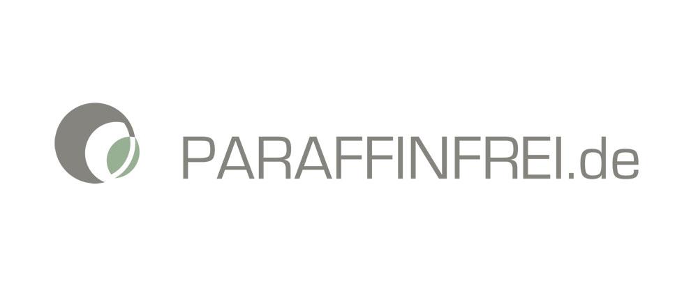 parafinfrei