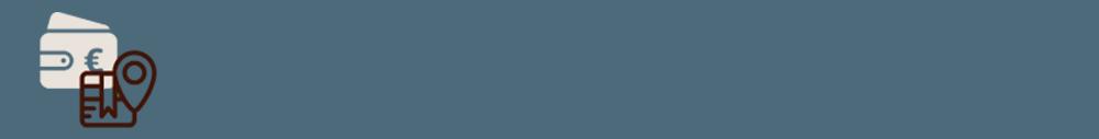 zahlung_versan-Banner-1000x127