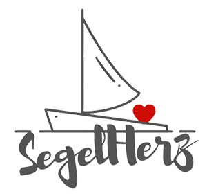 SegelHerz-Logo-freigestellt_quadrat_300