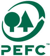 PEFC_Logo-svg