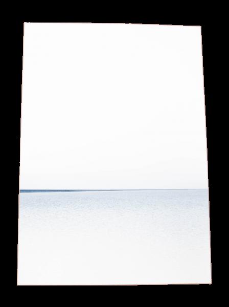 A3-Print Meer
